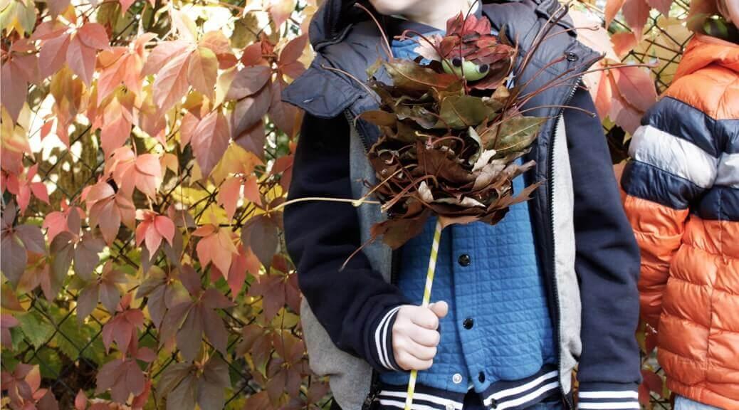 Herbsthelden