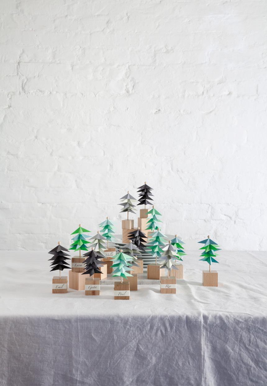 141202-Papierwälder01