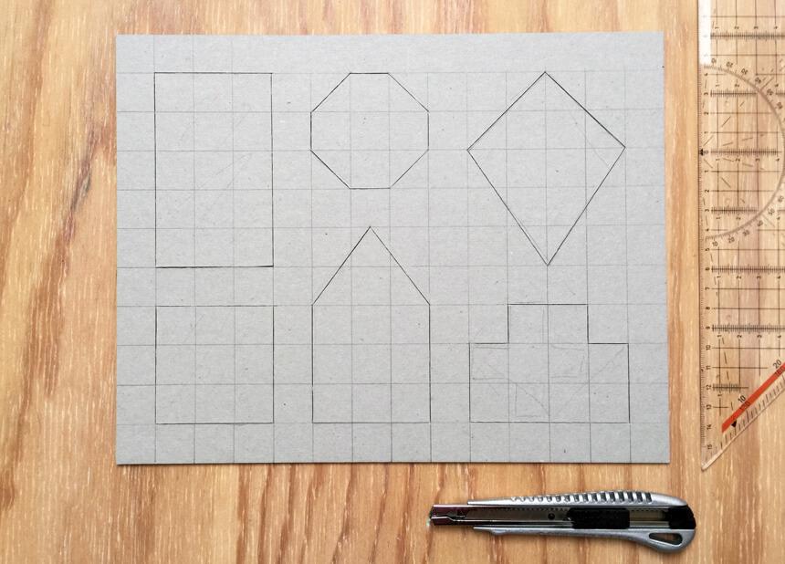 150301-farbenformenpuzzle-tut02