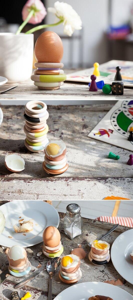 eggcups070414