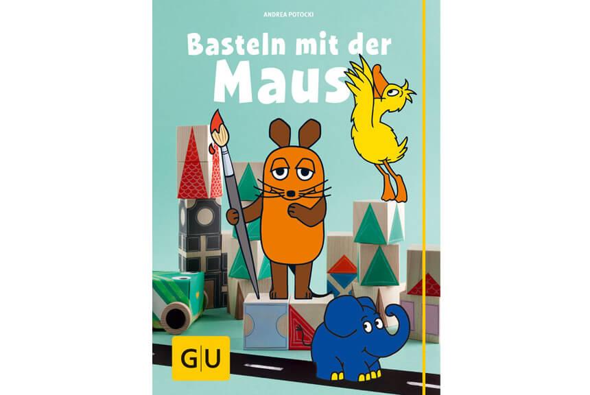 maus-cover-blog