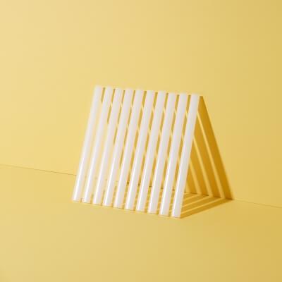 Klebepatronen für UHU Low Melt Klebepistole 10 Stück